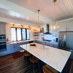 Cloister Cabinetry & Remodeling