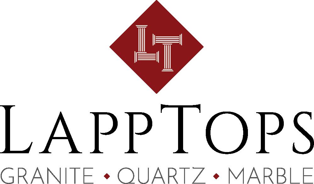 lapp tops logo web