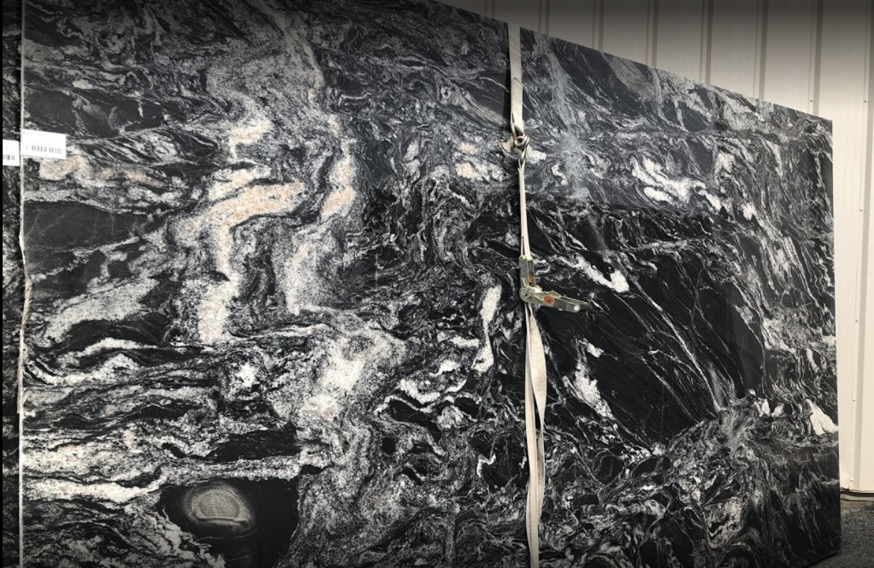 granite countertops slabs